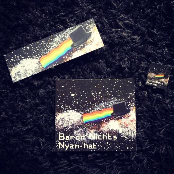 baron-nichts_nyan-hat_totoromoon